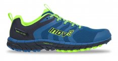 INOV-8 PARKCLAW 275 Blue/Green