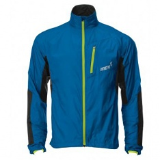 INOV-8 RACE ELITE 105 WINDSHELL