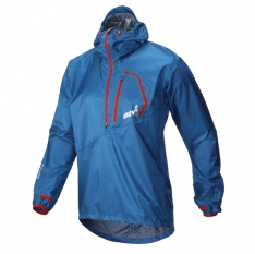 INOV-8 RACE ELITE 150 STORMSHELL HZ Blue/Red