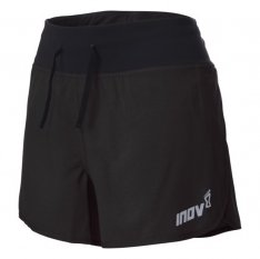 "INOV-8 RACE ELITE 4"" SHORT WOMAN"