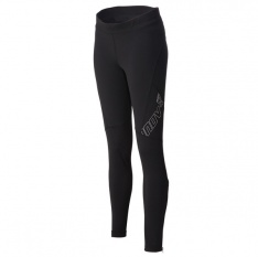INOV-8 RACE ELITE TIGHT W Black