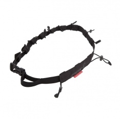 INOV-8 RACE ULTRA BELT Black/Black