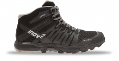 INOV-8 ROCLITE 325 GTX Black/Grey