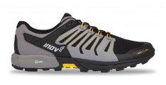 INOV-8 ROCLITE 275 Black/Yellow