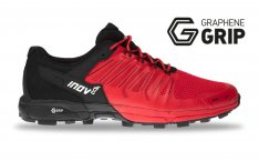 INOV-8 ROCLITE G 275 M (M) red/black