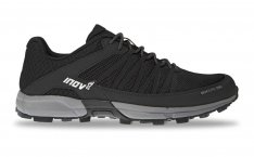 INOV-8 ROCLITE 280 M (M) black/grey