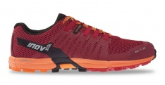 INOV-8 ROCLITE 290 (M) Red/Orange
