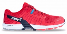 INOV-8 ROCLITE 290 M Red/White