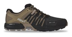 INOV-8 ROCLITE 315 Black/Brown