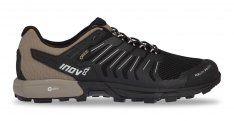 INOV-8 ROCLITE 315 GTX Black/Brown