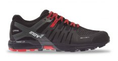INOV-8 ROCLITE 315 GTX Black/Red