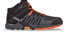 INOV-8 ROCLITE 320 GTX Black/Grey/Orange
