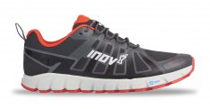 INOV-8 TERRA ULTRA 260 Grey/Red