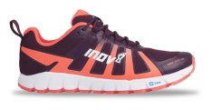 INOV-8 TERRA ULTRA 260 Purple/White
