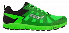 INOV-8 TERRA ULTRA G 260 Green/Black