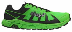 INOV-8 TERRA ULTRA G 270 Green/Black
