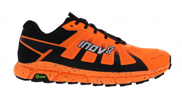INOV-8 TERRA ULTRA G 270 M (S) orange/black