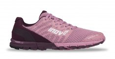 INOV-8 TRAIL TALON 235 Pink/Purple