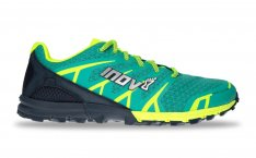 INOV-8 TRAIL TALON 235 W (S) teal/navy/yellow