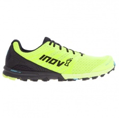 INOV-8 TRAIL TALON 250 (S) Neon Yellow