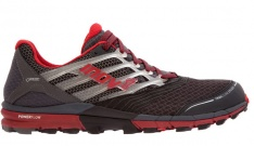INOV-8 TRAIL TALON 275 GTX Grey/Dark Red