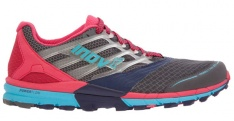 INOV-8 TRAIL TALON 275 (S) Grey/Navy/Pink/Blue
