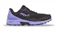 INOV-8 TRAIL TALON 290 Black/Purple