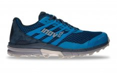 INOV-8 TRAIL TALON 290 M (S) blue/grey