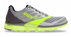 INOV-8 TRAIL TALON 275 CHILL (S) Silver/Neon Yellow/Grey