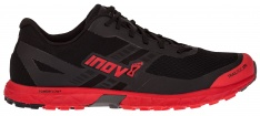 INOV-8 TRAILROC 270 Black/Red