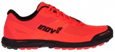 INOV-8 TRAILROC 270 Coral/Black
