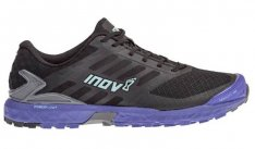 INOV-8 TRAILROC 285 Black/Purple/Blue