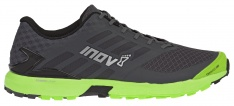 INOV-8 TRAILROC 285 Grey/Green