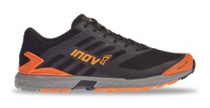 INOV-8 TRAILROC 285 M Black/Orange