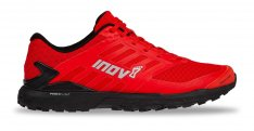 INOV-8 TRAILROC 285 Red/Black