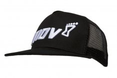 INOV-8 TRAIN ELITE TRUCKER black/white