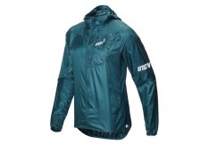 INOV-8 WINDSHELL FZ Blue Green
