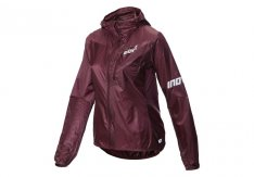 INOV-8 WINDSHELL FZ W Purple