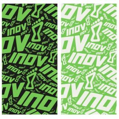 INOV-8 WRAG 30 black/green, green/white