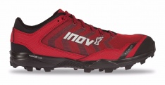 INOV-8 X-CLAW 275 Red/Black