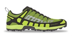 INOV-8 X-TALON 212 CL K Yellow/Black