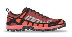 INOV-8 X-TALON 212 CL Coral/Black