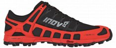 INOV-8 X-TALON 230 P Black/Red