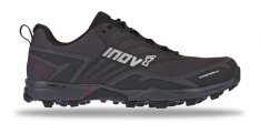 INOV-8 X-TALON 260 ULTRA Black/Grey