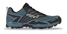 INOV-8 X-TALON 260 ULTRA W Blue Grey/Black