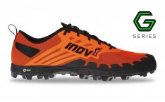INOV-8 X-TALON G 235 M (P) orange/black