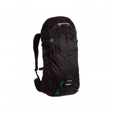 MONTANE HALOGEN 45 Black