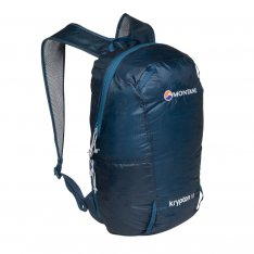MONTANE KRYPTON 18 Blue