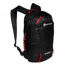 MONTANE KRYPTON 18 Black