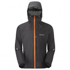 MONTANE MINIMUS JACKET Shadow